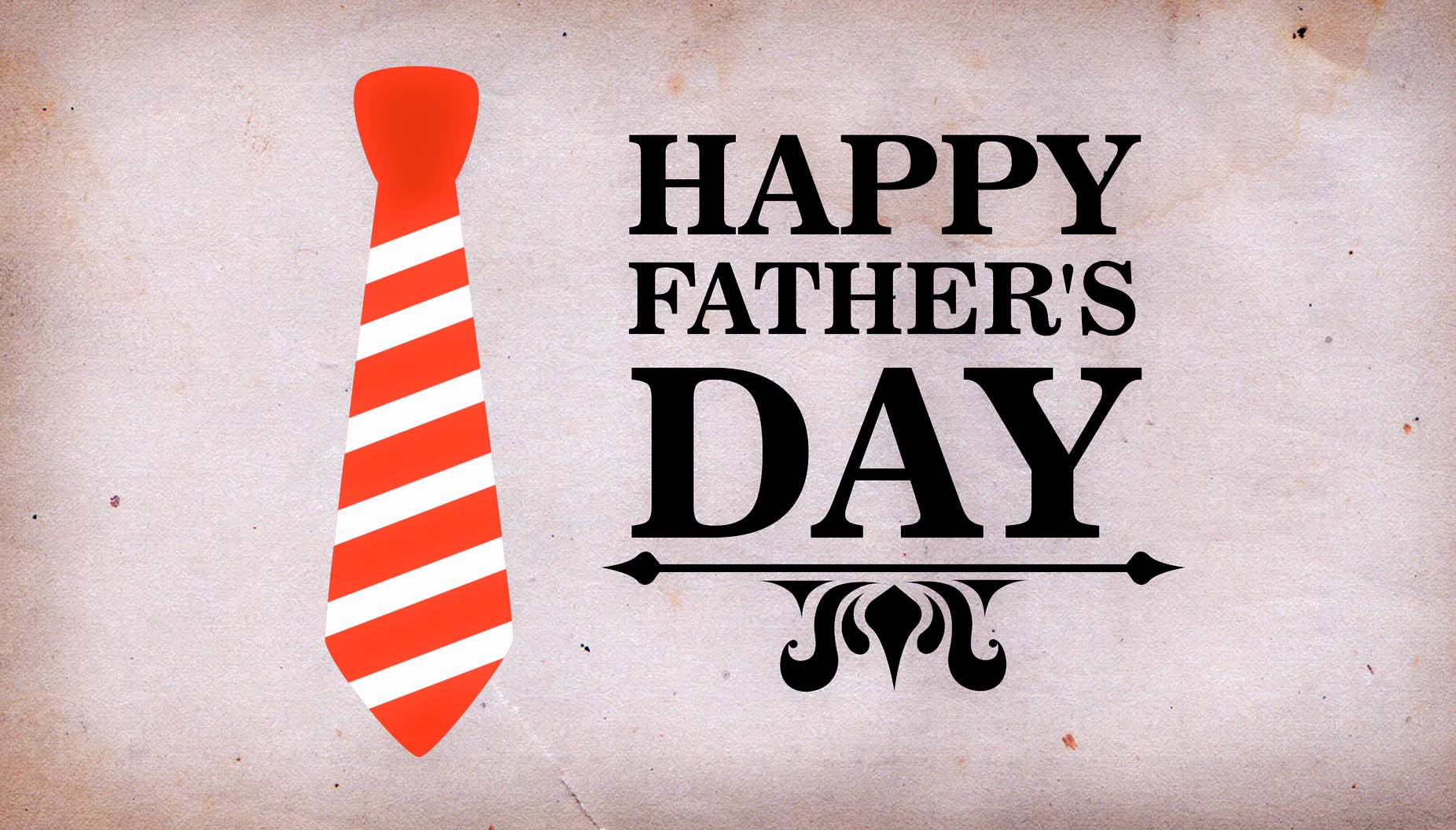 happy-father-day-hd